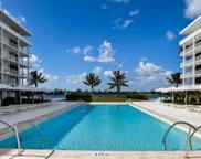 2784 S Ocean Boulevard Unit #403-N, Palm Beach image