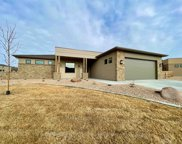 3375  Cliff Court, Grand Junction image