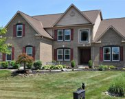 7166 Wetherington  Drive, West Chester image