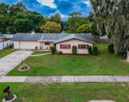 1202 S Keene Road, Clearwater image