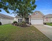 23165 Kingfisher  Drive, Indian Land image