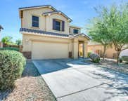 27307 N 54th Avenue, Phoenix image