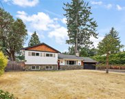 525 Acland  Ave, Colwood image