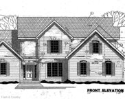 TBD Baintree Blvd Lot 124, Brighton image