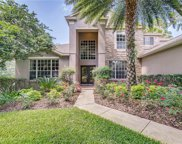 384 Meadow Beauty Terrace, Sanford image