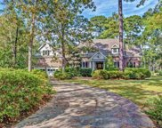 4420 Saint Andrews Court, Murrells Inlet image