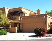 1101 E Desert Cove Avenue, Phoenix image