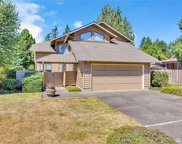 27111 46th Ave S, Kent image