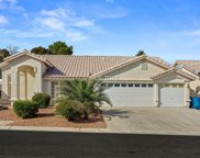 7861 RAIN SHADOW Court, Las Vegas image
