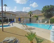 46967 Highway 74 Unit 3, Palm Desert image