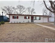 2551 16th Ave, Greeley image