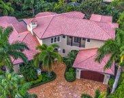 22261 Alyssum Way, Boca Raton image