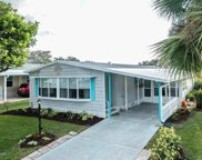 811 Silverthorn Court, Barefoot Bay image