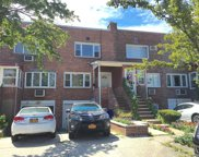 151-24 11  Avenue, Whitestone image