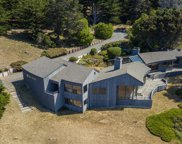 101 Sea Walk Drive, The Sea Ranch image