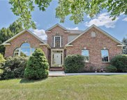5859 Royal Fern, Upper Macungie Township image