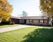 10229 Lawnhaven  Drive, Indianapolis image