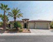 7415 Salvadora Place, Las Vegas image