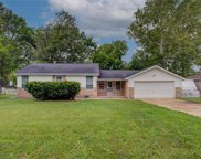 2945 Gill  Avenue, Maryland Heights image