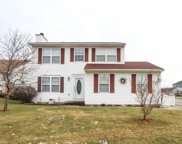 324 North Branch  Drive, Trenton image