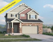 17289 E 103rd Place, Commerce City image