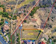 22750 High Tree Circle, Yorba Linda image