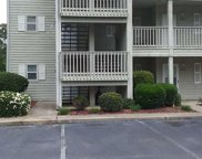 1450-C Green Tree IV Unit C, Myrtle Beach image
