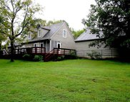 3466 High Point, Owensville image