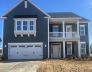 159 Leigh Creek Drive, Simpsonville image