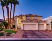 5236 GREAT HORIZON Drive, Las Vegas image