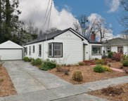 1530 Raegan Way, Santa Rosa image