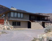 9575 Red Rock Road, Reno image