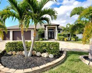 2816 SW 20th AVE, Cape Coral image
