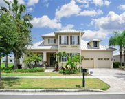 637 Manns Harbor Drive, Apollo Beach image
