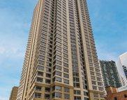 440 N Wabash Avenue Unit #3211, Chicago image
