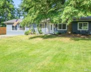 36839 3rd Ave SW, Federal Way image