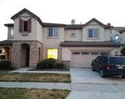 17195  Andover Way, Lathrop image