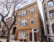 2147 West Potomac Avenue Unit 2R, Chicago image