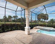 15255 Devon Green Ln, Naples image