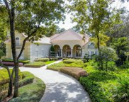 9152 Point Cypress Dr, Orlando image