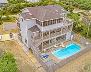 8 Sixth Avenue, Southern Shores image
