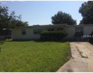 4914 S 84th Street, Tampa image