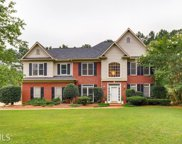 1675 Brentwood Xing, Conyers image