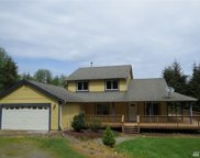 241 Freedom Place, Port Angeles image
