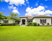 766 Overriver DR, North Fort Myers image