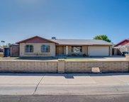 1941 W Shady Glen Avenue, Phoenix image