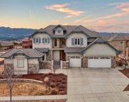 9842 Pinedale Drive, Colorado Springs image