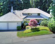 17401 SE 47th St, Bellevue image