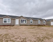 30207 Lonesome Dove Lane, Calhan image