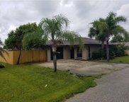 4841 Euclid Avenue, New Port Richey image